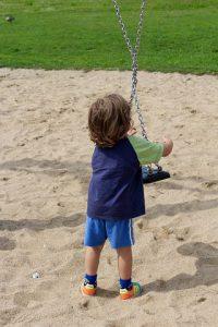child-1592444__480
