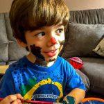 children-playing-1247414__480