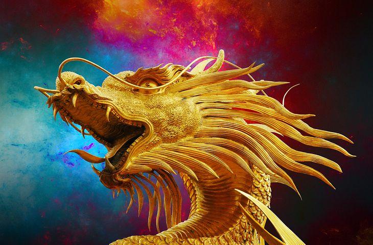 dragon-238931__480