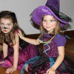 halloween-519445__480