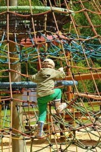 playground-408658__480