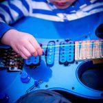playing-1282951__480