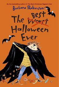 best-halloween-ever
