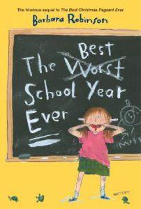 best-school-year-ever