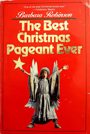 best-christmas-pageant-ever-cover-3