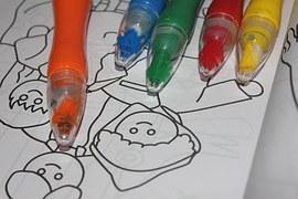 crayon-545023__180