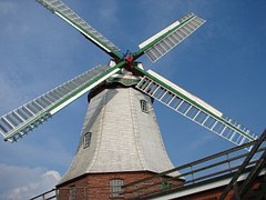 mill-13693__180