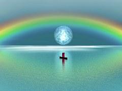 rainbow-453101__180