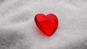 snow-671500__180