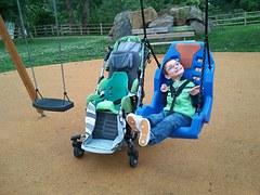 swing-1144064__180